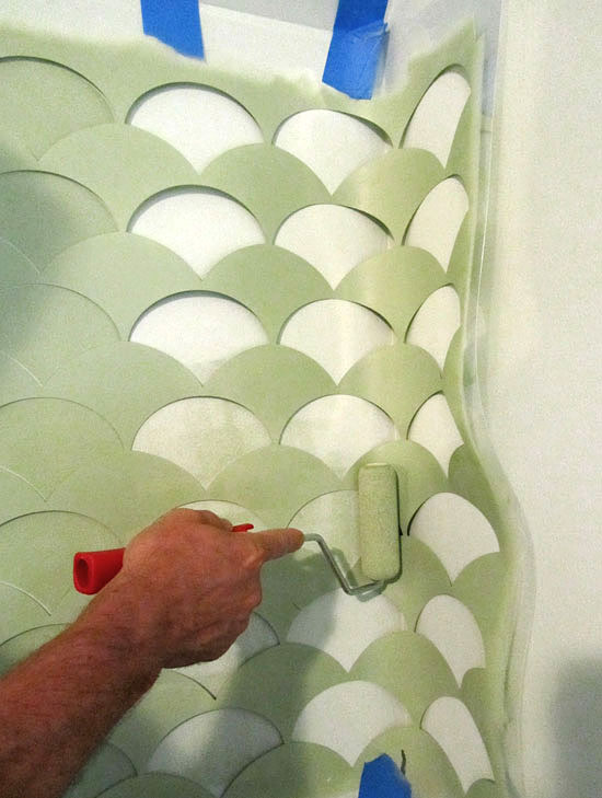 corner-wall-stencil