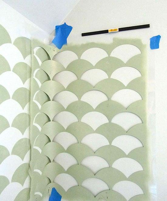 stencil-corner