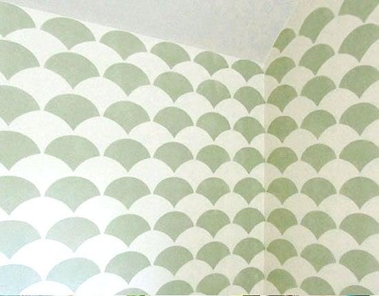 corner-stencil