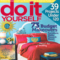 DIY-Magazine-stencils-cover