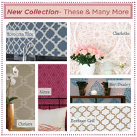 new-stencil-collection-feature