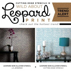cutting-edge-stencils-diy-leopard-skin-allover-stenciled-decor