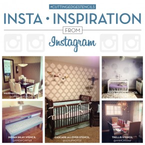 InstaInspiration from Instagram