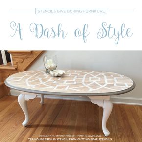 cutting-edge-stencils-furniture-stenciled-projects