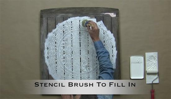 abundance-mandala-stencil-diy-stenciled-reclaimed-wood-upcycle-tutorial-6