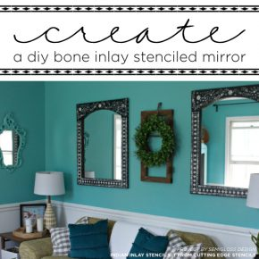 cutting-edge-stencils-indian-inlay-stencil-kit-kim-myles-stenciled-mirrors