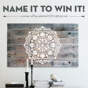 cutting-edge-stencils-mandala-wall-pattern-decal-naming-contest
