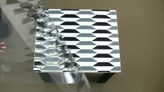 prism-geomtric-stencil-diy-stenciled-furniture-reveal