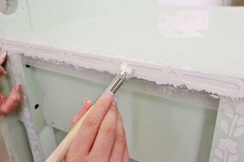 border-stencil-edges