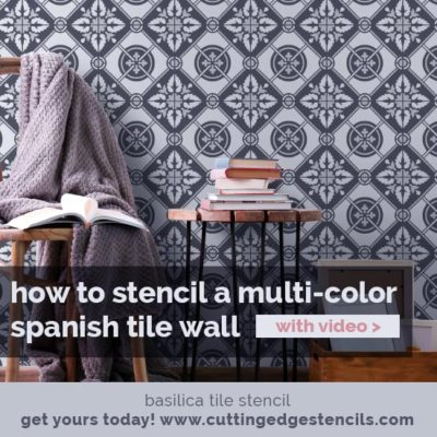 house decorating ideas on a budget.htm wall painting stencils wall stencils  furniture stencil designs  wall painting stencils wall stencils