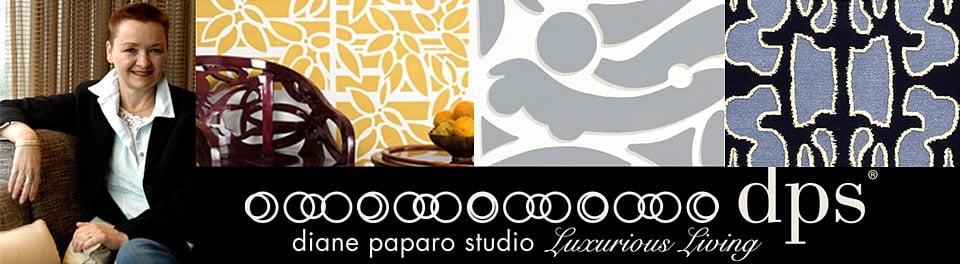 designer-stencils-modern-stencils